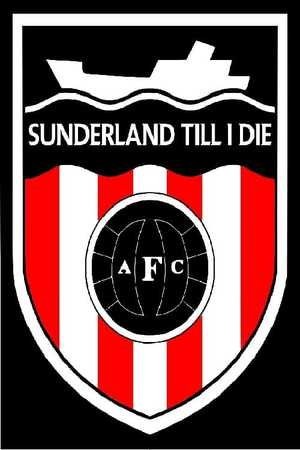 Sunderland 'Til I Die - Documentaire