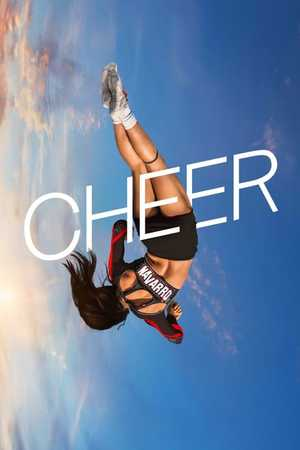 Cheer - Documentaire