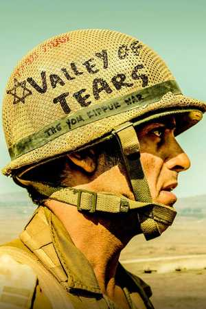 Valley of Tears - Guerre