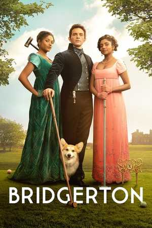 Bridgerton - Drame