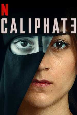 Caliphate - Guerre
