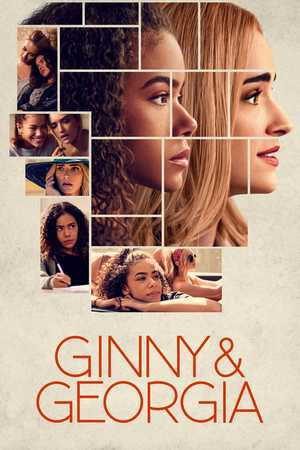 Ginny & Georgia - Comédie