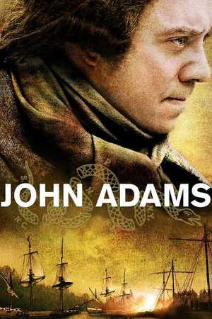 John Adams - Drame