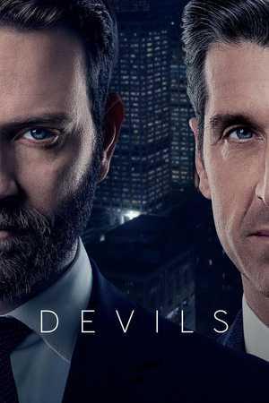 Devils - Drame