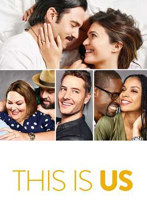 This Is Us - Comédie