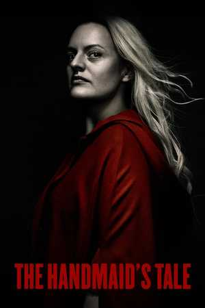 The Handmaid's Tale - Drame