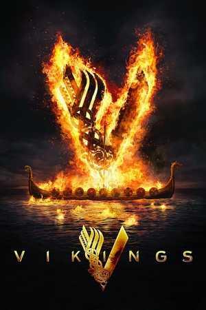 Vikings - Action
