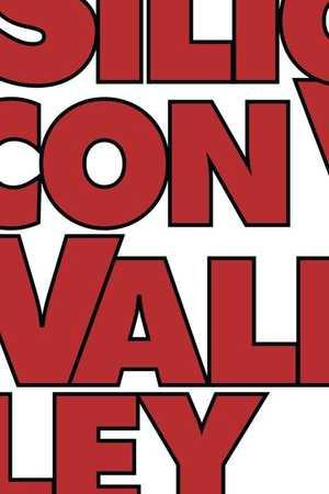 Silicon Valley - Comédie