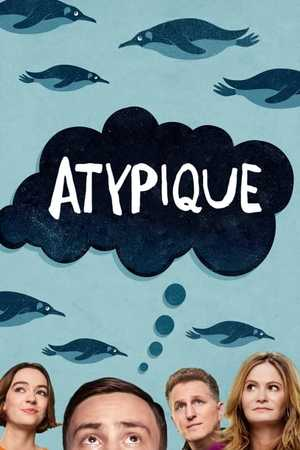 Atypical - Drame