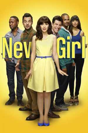 New Girl - Comédie