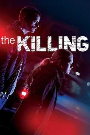 The Killing - Drame