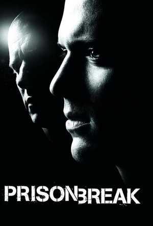 Prison Break - Action