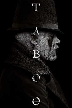 Taboo - Drame