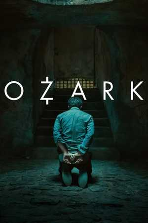Ozark - Thriller