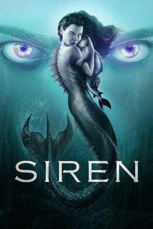 Siren - Drame