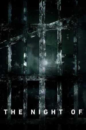 The Night Of - Thriller