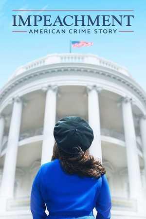 American Crime Story - Thriller