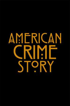 American Crime Story - Thriller