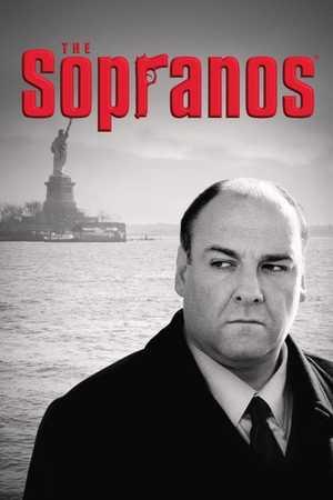 Les Soprano - Drame