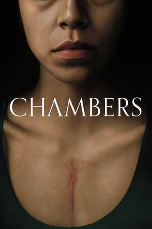 Chambers - Drame