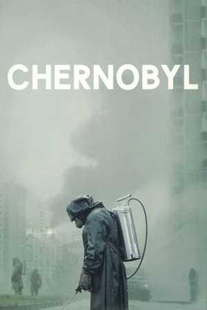 Chernobyl - Drame