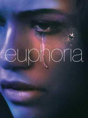 Euphoria - Drame
