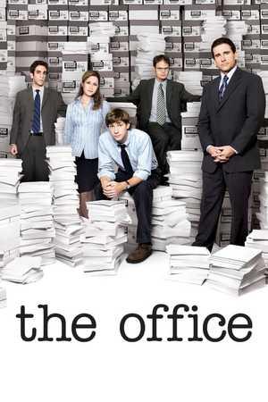 The Office (US) - Comédie