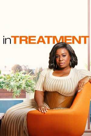 In Treatment - Drame