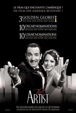 - Dramatische komedie, Romantisch