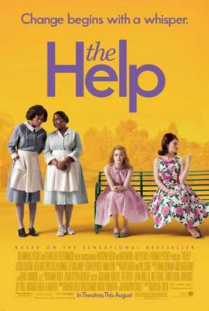 The Help - Drama