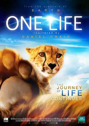 One Life - Documentaire