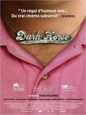 Dark Horse - Drama