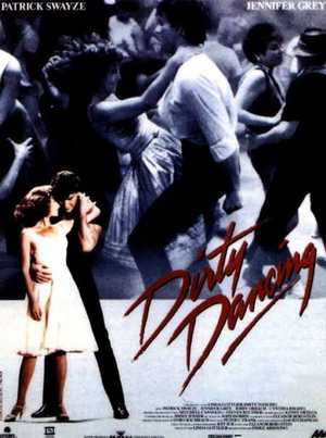 Dirty Dancing - Drama, Romantisch
