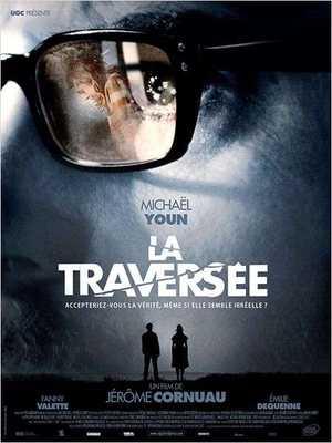 La Traversée - Thriller