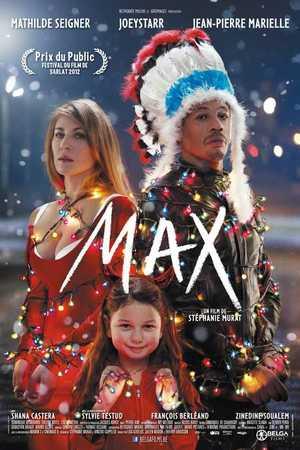 Max - Komedie