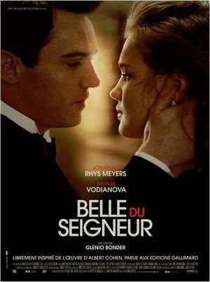 Belle du Seigneur - Drama, Romantisch