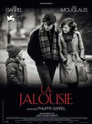 La Jalousie - Drama