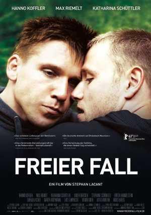 Freier Fall - Drama