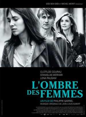 L'Ombre des femmes - Drama