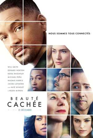 Collateral Beauty - Drama