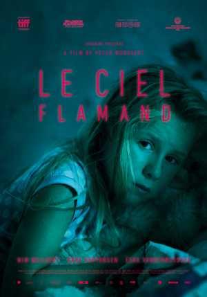 Le Ciel Flamand - Drama