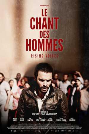 Le Chant des Hommes - Drama
