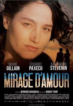 Mirage d'Amour - Drama, Romantisch