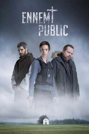 Ennemi Public : Episode 9 + 10