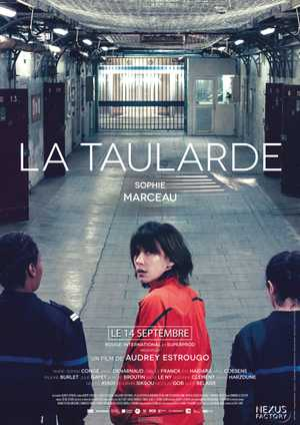 La Taularde - Drama