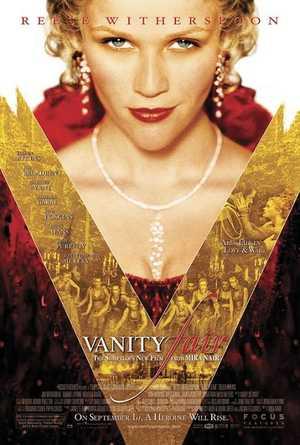 Vanity Fair - Drama