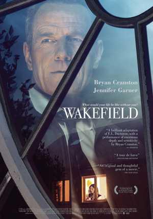Wakefield - Drama