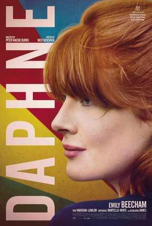 Daphne - Drama, Komedie