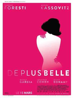De Plus Belle - Dramatische komedie