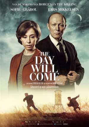 The Day Will Come - Drama